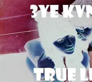 <3 True Lies <3