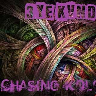 Chasing Kolors