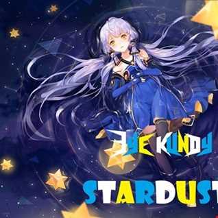 * Stardust *