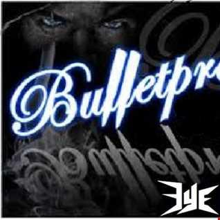 <<< Bulletproof >>>
