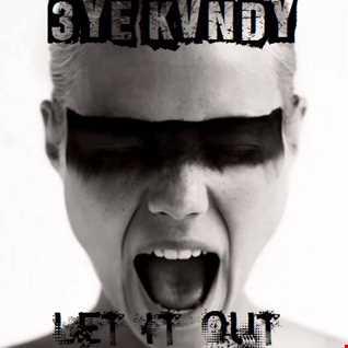 O_o Let It Out o_O