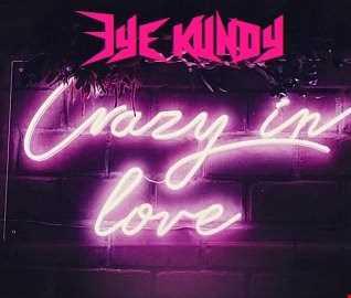 <3 <3 <3 Crazy In Love <3 <3 <3