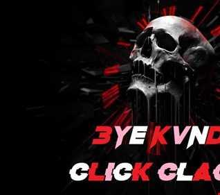 💥 Click Clack 💥