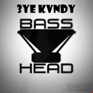 Ooo - Bass Head - ooO