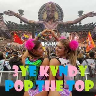 || Pop Tha Top ||