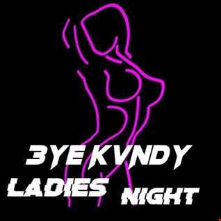 Ladies Night 777