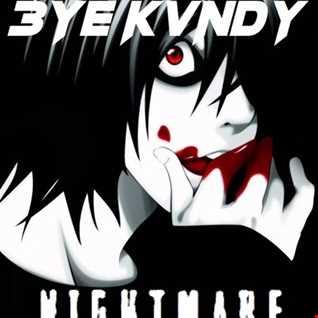 💀 Nightmare 💀