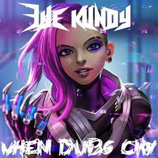 Ooo When Dubs Cry ooO