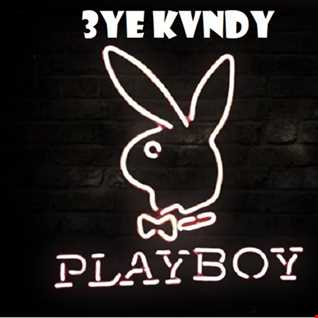 --- PlayBoy ---