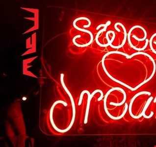 OoO Sweet Dreams OoO