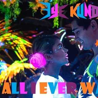 <3 <3 <3 All I Ever Wanted <3 <3 <3