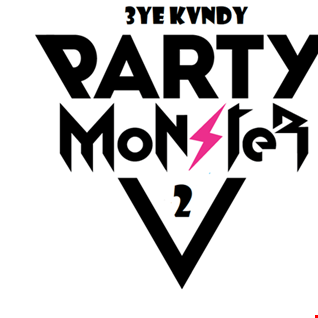 Party Monster 2