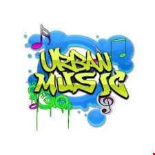 Urban Dancemix By DJ Barney-Oldenburg