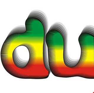 Dub Mix 2
