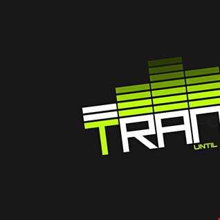 K.B.M -  Progressive, Tech & psy Trance Mix (2015)