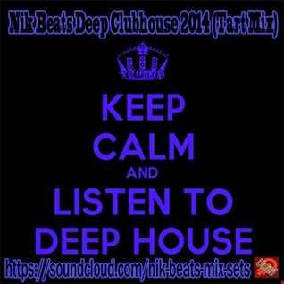 Nik Beats   Deep Club House