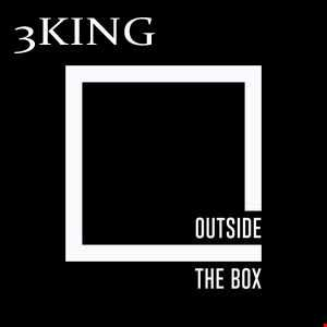3King   Out Of The Box