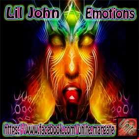 Lil John   Emotions