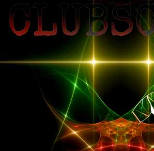 CLUBSCAPE  MELBOURNE BOUNCE BANK HOLIDAY WEEKEND MIX 2016 MIXED BY GHOST #36