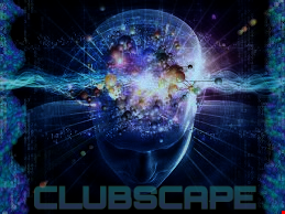 CLUBSCAPE MELBOURNE BOUNCE OCTOBER 2016 MIXED BY GHOST EXCLUSIVE NEW MIX