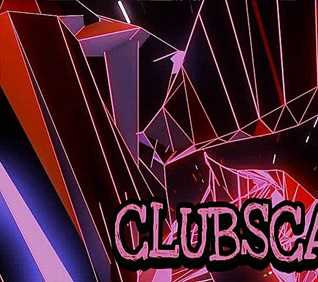 Clubscape -Trap mix Jan 2018