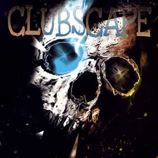 CLUBSCAPE DUBSTEP AUGUST BANK HOLIDAY WEEKEND 2016 MIXED BY VIRUZ