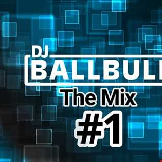 The Mix #1