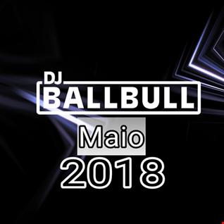 Maio 2018 (Tech edition)