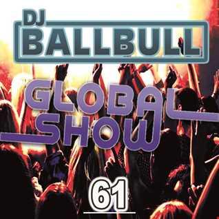 GlobalShow - 61