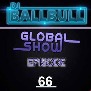 GlobalShow - Ep 66