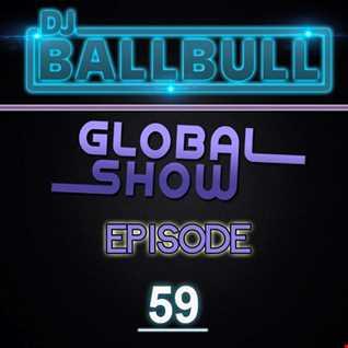 GlobalShow #59