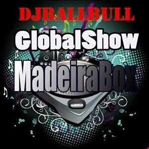 GlobalShow 10 MadeiraBox