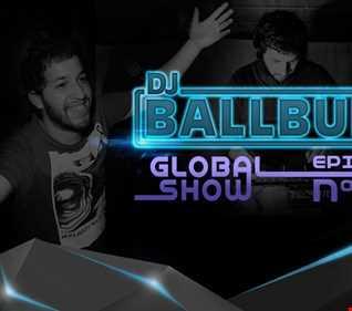 Best Of PowerMix -   GlobalShow 76