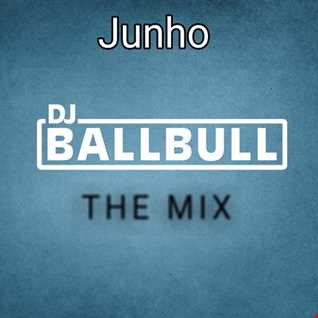 Junho - The Mix