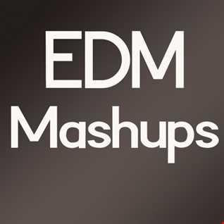 Ballbull - EDM  Mashups