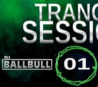 Trance Session  #01