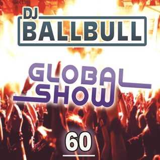 GlobalShow #60