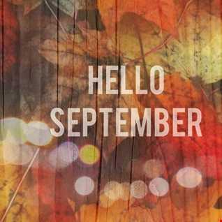 HELLO September 2018 by Dj Ballbull