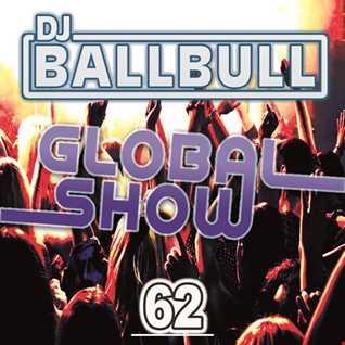 GlobalShow - 62