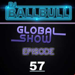 GlobalShow - 57