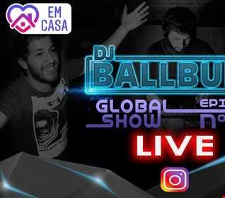 Globalshow EP 74