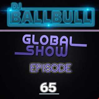 GlobalShow - EP 65