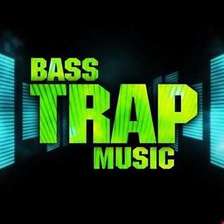 DJ Ballbull   Bass Trap Music