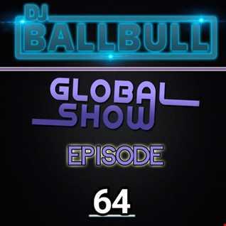 GlobalShow - 64