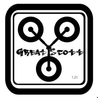 Great Scott   Punks Ass Mofos1