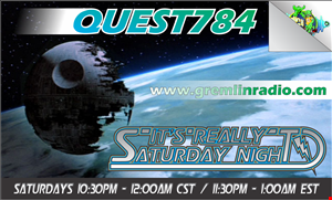 Quest784   IRSN 082413