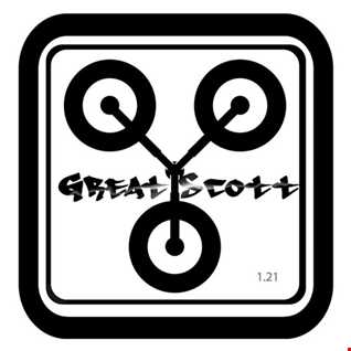 Great Scott   Happy Wednesday 092116