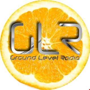 Monday Mayhen Fill in on GLR   17Dec2018