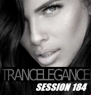 Trance Elegance Session 184   Brings Me To You