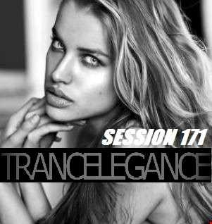 Trance Elegance 2017   Session 171